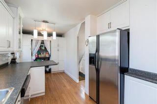 Photo 9: 225 Union Avenue West in Winnipeg: Elmwood Residential for sale (3A)  : MLS®# 202123317