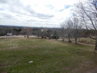 Photo 27: 32 Sutherlands Lane in Scotsburn: 108-Rural Pictou County Farm for sale (Northern Region)  : MLS®# 202108950