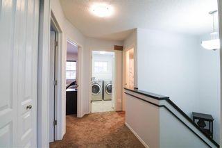 Photo 24: 33 Tommy Douglas Drive in Winnipeg: Kildonan Green Condominium for sale (3K)  : MLS®# 202100665