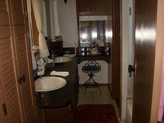 Photo 15: 1111 GLADWIN TRAIL Road: Roberts Creek House for sale (Sunshine Coast)  : MLS®# V1031845