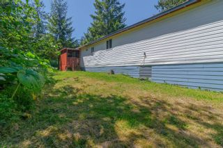 Photo 35: A31 920 Whittaker Rd in : ML Mill Bay Manufactured Home for sale (Malahat & Area)  : MLS®# 877784