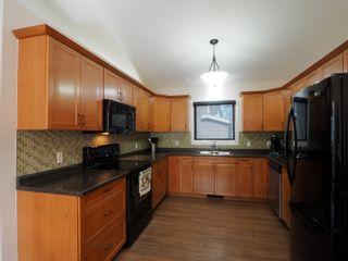 Photo 9: 50 1st Street SW in Portage la Prairie: House for sale : MLS®# 202105577
