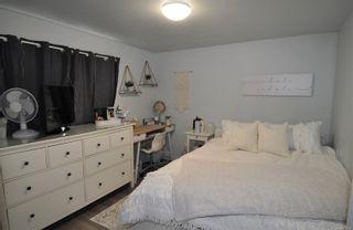 Photo 25: 3245 Keats St in : SE Cedar Hill House for sale (Saanich East)  : MLS®# 874843