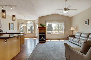 Photo 17: 49 Scimitar Heath NW in Calgary: Scenic Acres Semi Detached for sale : MLS®# A1133269