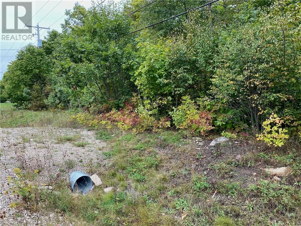 Main Photo: N/A Highway 542 in Mindemoya, Manitoulin Island: Vacant Land for sale : MLS®# 2098500
