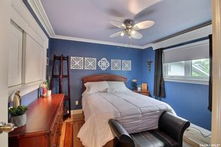 Photo 11: 814 Carr Place in Prince Albert: River Heights PA Residential for sale : MLS®# SK868027