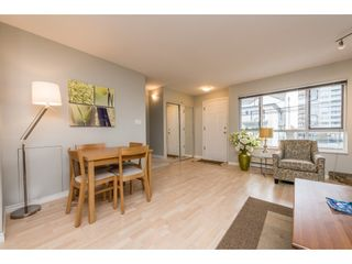 """Photo 6: 209 3938 ALBERT Street in Burnaby: Vancouver Heights Townhouse for sale in """"HERITAGE GREEN"""" (Burnaby North)  : MLS®# R2146061"""