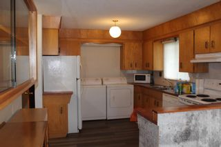 Photo 6: 5621 52 Street: Olds Detached for sale : MLS®# A1140338