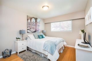 Photo 25: 4787 CEDARCREST Avenue in North Vancouver: Canyon Heights NV House for sale : MLS®# R2562639