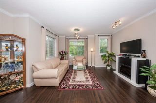 Photo 3: 71 7121 192 Street in Surrey: Clayton Townhouse for sale (Cloverdale)  : MLS®# R2463488