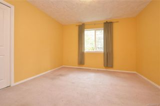 Photo 12: 2384 Fleetwood Crt in : La Florence Lake House for sale (Langford)  : MLS®# 860735