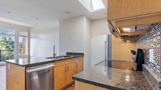 Photo 11: 401 1615 Bay St in : Vi Fernwood Condo for sale (Victoria)  : MLS®# 878139