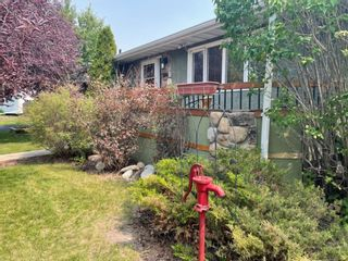 Photo 39: 5604 Buckthorn Road NW in Calgary: Thorncliffe Detached for sale : MLS®# A1119366