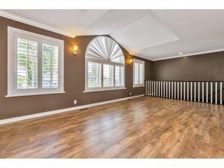 "Photo 23: 13389 237A Street in Maple Ridge: Silver Valley House for sale in ""ROCK RIDGE"" : MLS®# R2464510"