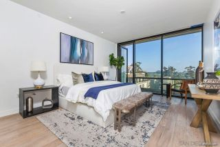Photo 15: DOWNTOWN Condo for sale : 2 bedrooms : 2604 5th Ave #802 in San Diego
