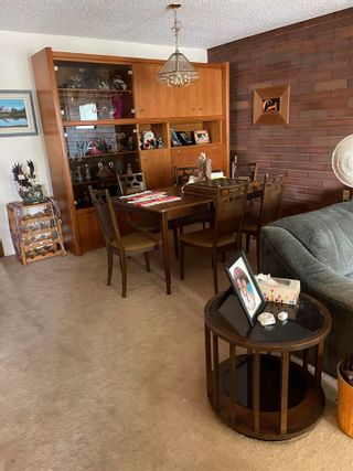 Photo 21: 6615 - 6617 HERSHAM Avenue in Burnaby: Highgate Duplex for sale (Burnaby South)  : MLS®# R2596744