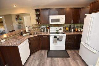 Photo 6: 619 6th Avenue West in Nipawin: Residential for sale : MLS®# SK852297