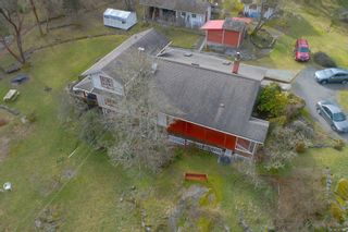 Photo 5: 5118 Old West Saanich Rd in : SW West Saanich House for sale (Saanich West)  : MLS®# 867301