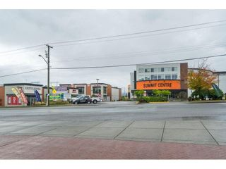 Photo 2: 240 3720 TOWNLINE Road in Abbotsford: Abbotsford West Office for sale : MLS®# C8037980