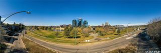 Photo 6: 316 Saskatchewan Crescent East in Saskatoon: Nutana Lot/Land for sale : MLS®# SK864259