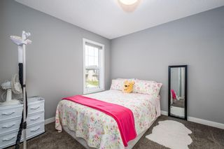 Photo 31: 113 Ranch Rise: Strathmore Semi Detached for sale : MLS®# A1133425