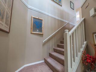 Photo 18: 6198 Mystic Way in : Na North Nanaimo House for sale (Nanaimo)  : MLS®# 885163
