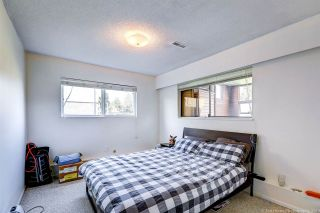 Photo 18: 11491 DANIELS Road in Richmond: East Cambie House for sale : MLS®# R2354262
