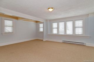 Photo 11: 1216 Oxford St in : Vi Fairfield West House for sale (Victoria)  : MLS®# 563521