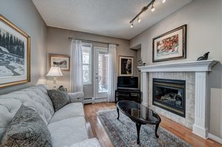 Photo 11: 5113 14645 6 Street SW in Calgary: Shawnee Slopes Apartment for sale : MLS®# C4226146