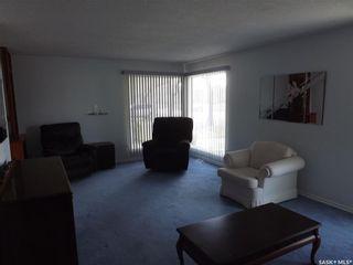 Photo 6: 721 Albert Street in Estevan: Residential for sale : MLS®# SK855119