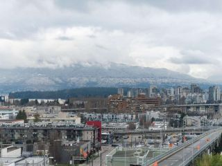 "Photo 20: 900 1570 W 7TH Avenue in Vancouver: Fairview VW Condo for sale in ""Terraces on 7th"" (Vancouver West)  : MLS®# R2532218"