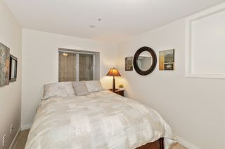 Photo 14: 1821 W 11TH Avenue in Vancouver: Kitsilano Townhouse for sale (Vancouver West)  : MLS®# R2586035