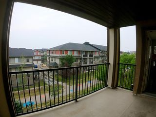Photo 36: 1304 60 Panatella Street NW in Calgary: Panorama Hills Apartment for sale : MLS®# A1131653