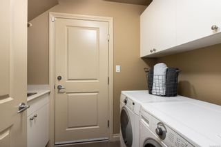 Photo 20: 1 10134 Third St in : Si Sidney North-East House for sale (Sidney)  : MLS®# 876310