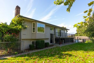 """Photo 10: 34790 MCMILLAN Court in Abbotsford: Abbotsford East House for sale in """"McMillan"""" : MLS®# R2621854"""