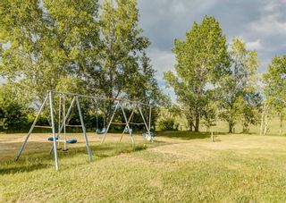 Photo 37: 284016 Range Road 275 in Rural Rocky View County: Rural Rocky View MD Detached for sale : MLS®# A1120975