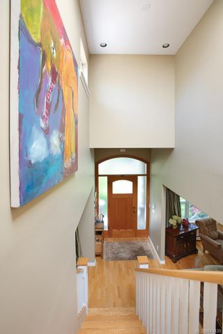 Photo 28: 1415 Oliver St in Oak Bay: OB South Oak Bay House for sale : MLS®# 841439