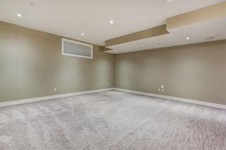 Photo 23: 1609 Broadview Road NW in Calgary: Hillhurst Semi Detached for sale : MLS®# A1136229