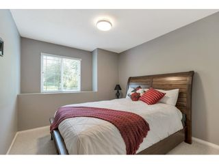 Photo 21: 8 11355 COTTONWOOD Drive in Maple Ridge: Cottonwood MR Townhouse for sale : MLS®# R2605916