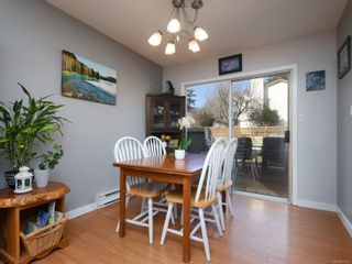 Photo 7: 374 Cotlow Rd in : Co Wishart South House for sale (Colwood)  : MLS®# 871071