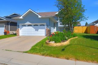 Photo 2: 170 Tipping Close SE: Airdrie Detached for sale : MLS®# A1121179