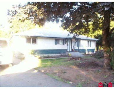 FEATURED LISTING: F2511315