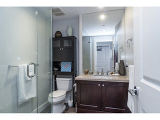 """Photo 14: 205 14824 NORTH BLUFF Road: White Rock Condo for sale in """"Belaire"""" (South Surrey White Rock)  : MLS®# R2456173"""