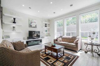 Photo 8: 14938 63 Avenue in Surrey: Sullivan Station House for sale : MLS®# R2584854