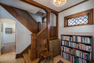 Photo 14: House for Sale in Wolseley Winnipeg