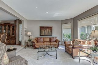 Photo 4: 315 Woodhaven Bay SW in Calgary: Woodbine Detached for sale : MLS®# A1144347