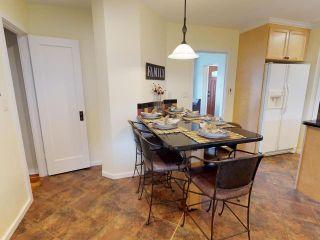Photo 38: 1209 PINE STREET in : South Kamloops House for sale (Kamloops)  : MLS®# 146354