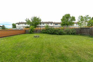 Photo 28: 2908 84 Street in Edmonton: Zone 29 House for sale : MLS®# E4249144