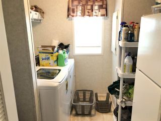 Photo 24: 26429 TWP RD 635: Rural Westlock County Manufactured Home for sale : MLS®# E4204957