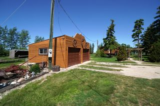 Photo 32: 23040 PTH 26 Highway in Poplar Point: House for sale : MLS®# 202115204